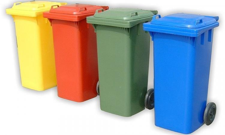 Calendario 2021 Raccolta Differenziata Civitanova Marche Gestione integrata dei rifiuti a Civitanova Marche: le ultime
