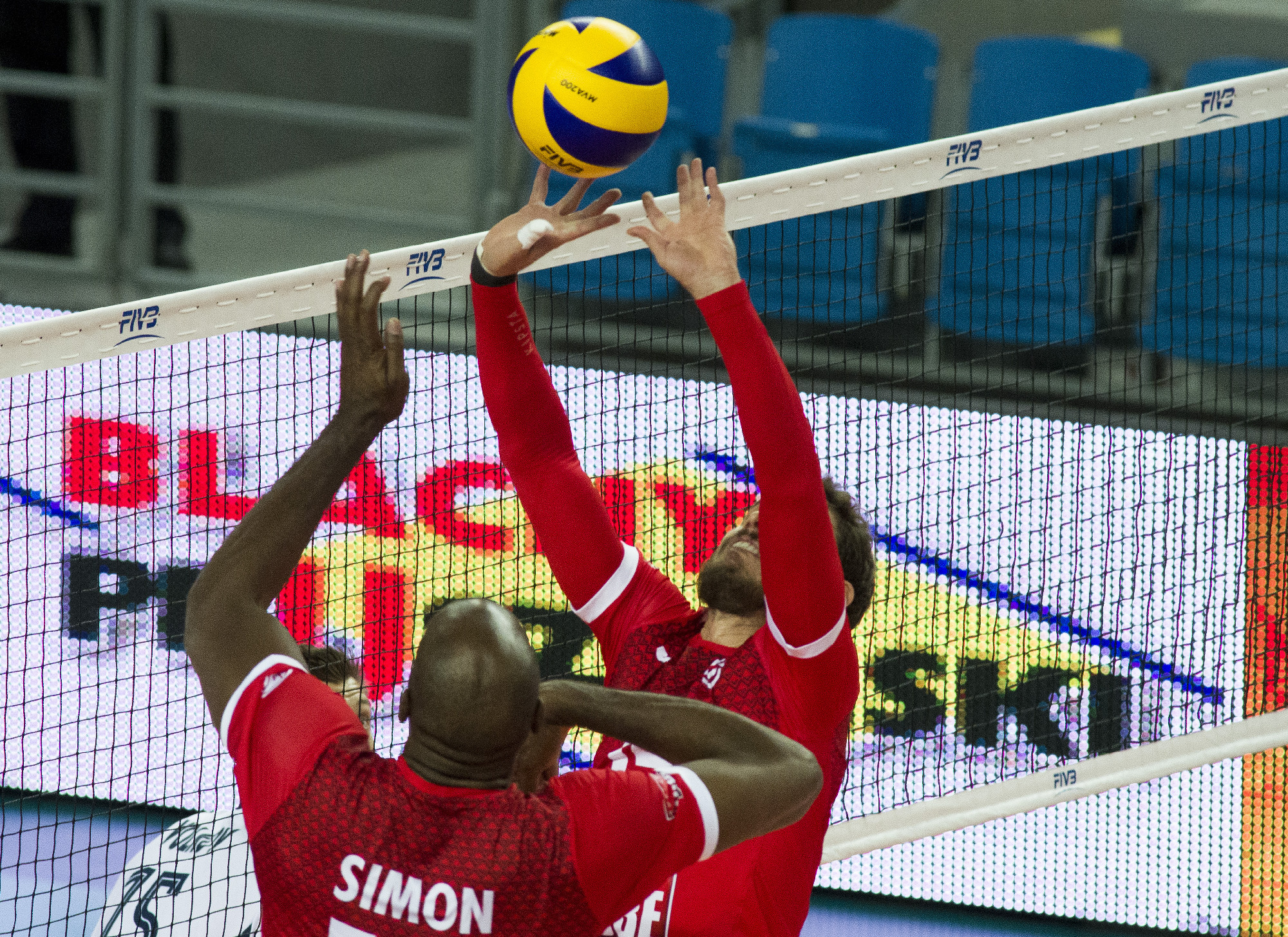 Volley: al Mondiale per club finale tutta italiana