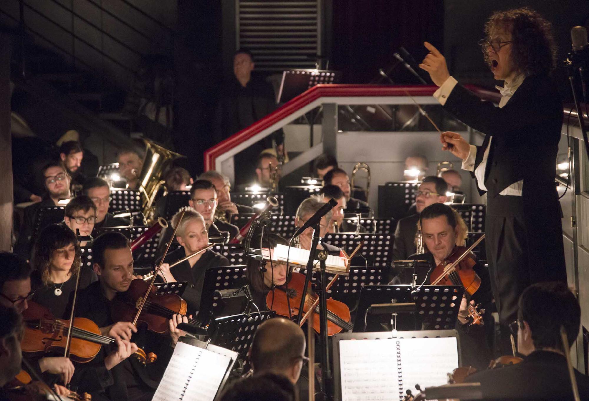 Giuseppe Rosati Calendario.Civitanova All Opera Calendario Ricco Di Appuntamenti