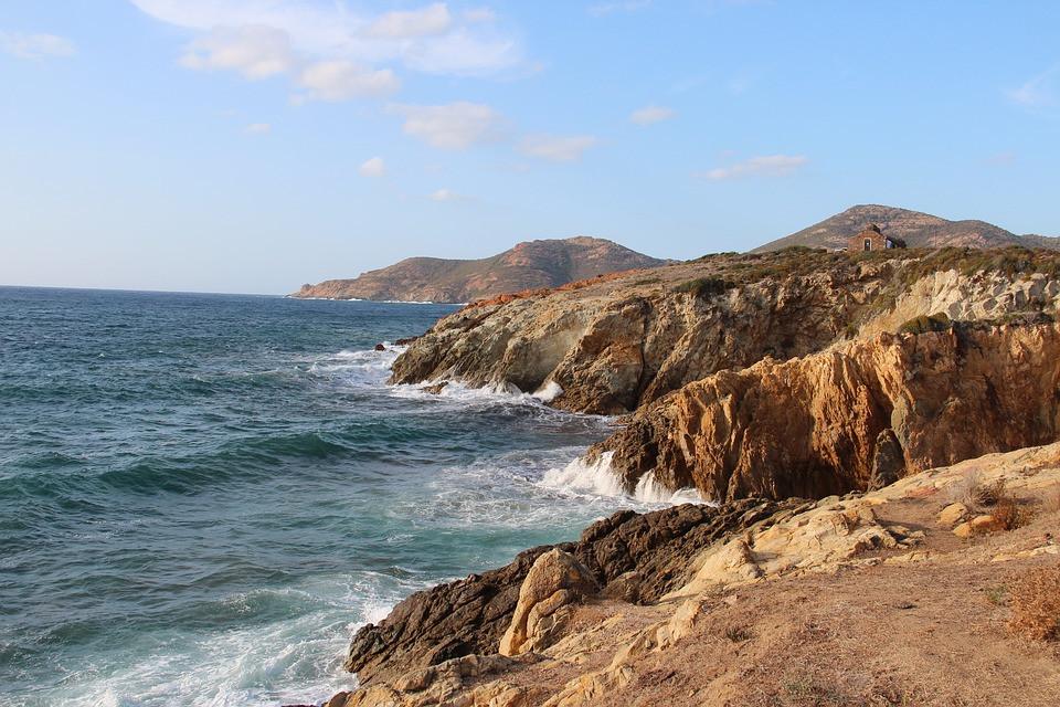 Vacanze in Corsica: consigli per un soggiorno da sogno ...