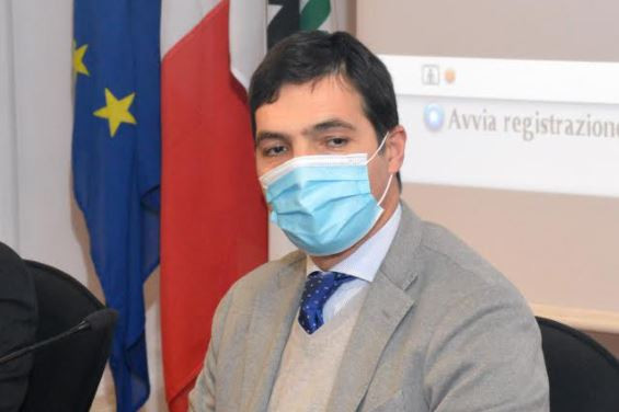 COVID-19 / Nelle Marche 415 nuovi positivi, 194 in provincia di Ancona