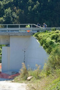 ponte salaria