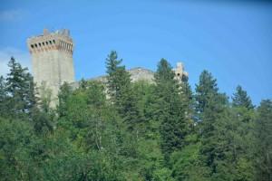 torre arquata
