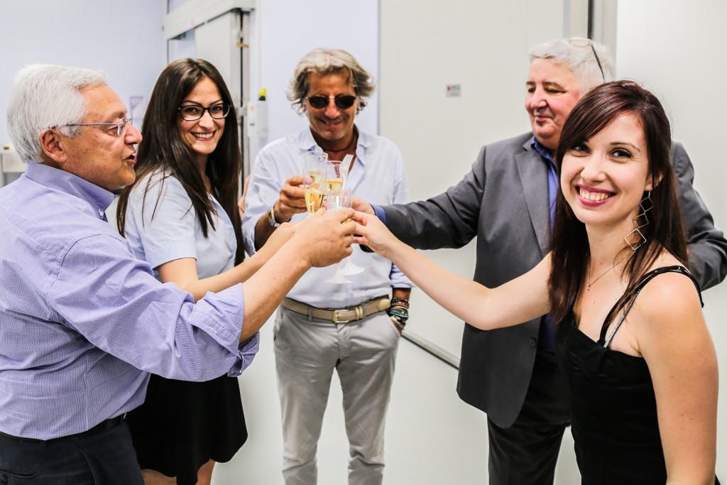 Inaugurazione Giorgio Mare - Maestà Urbisaglia_-21