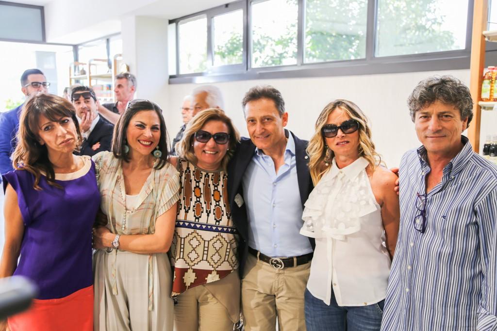 Inaugurazione Giorgio Mare - Maestà Urbisaglia_-4