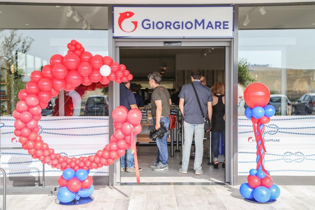 Inaugurazione Giorgio Mare - Maestà Urbisaglia_-8