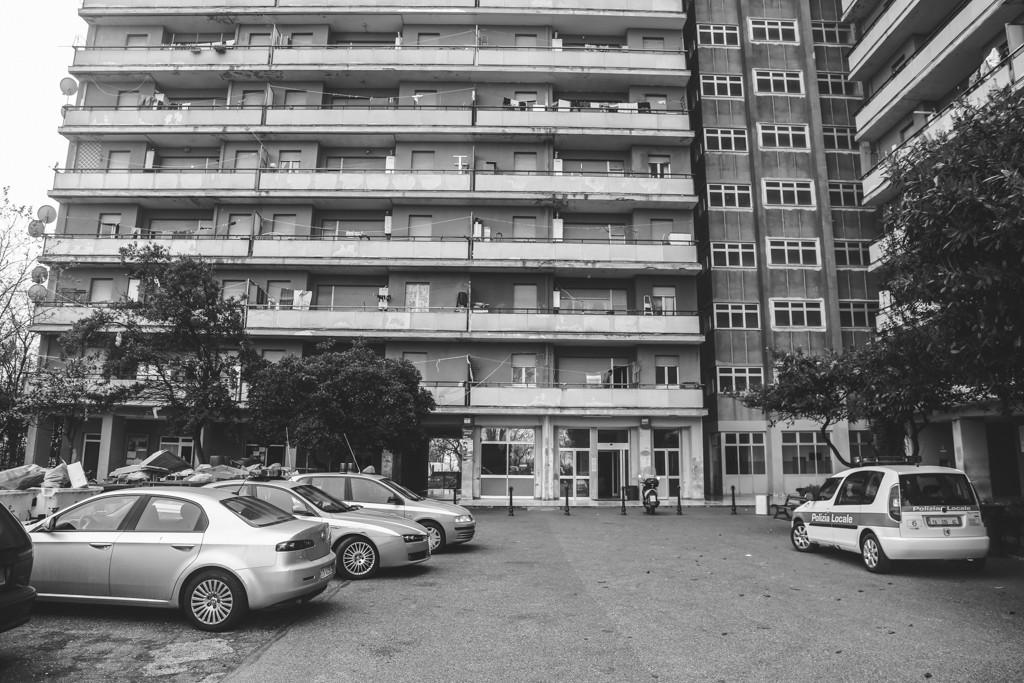 Hotel-House-Porto-Recanati-Bianco-e-Nero-Foto-Simone-Salvucci-7-Aprile-2016--13