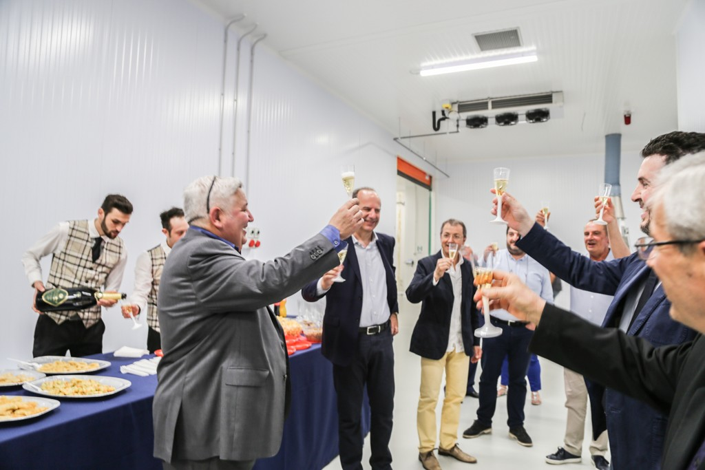 Inaugurazione Giorgio Mare - Maestà Urbisaglia_-17