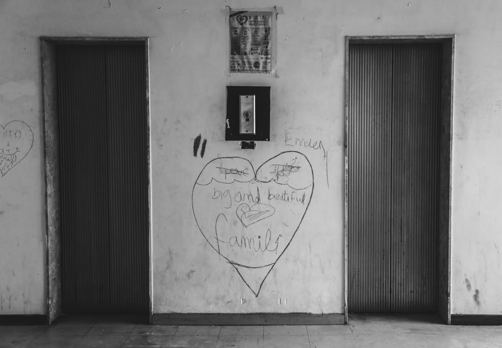Hotel-House-Porto-Recanati-Bianco-e-Nero-Foto-Simone-Salvucci-7-Aprile-2016--9