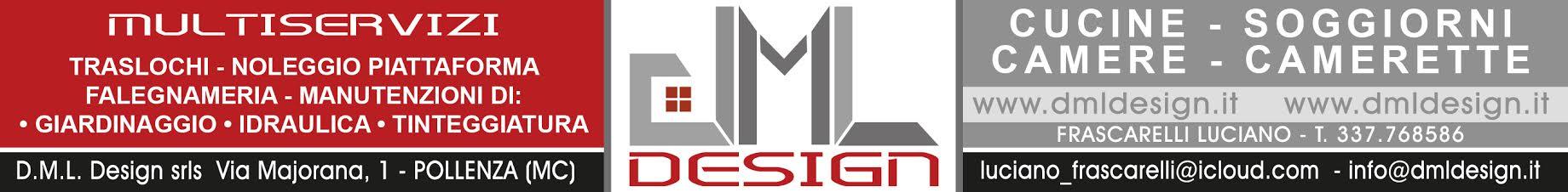 DML Design