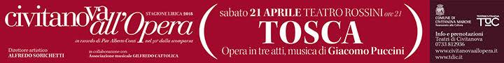 Opera Civitanova