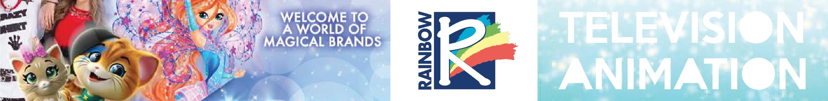 Z-Rainbow