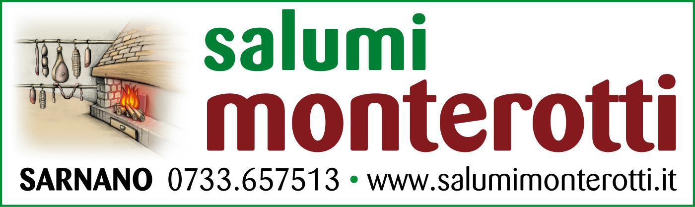 Monterotti
