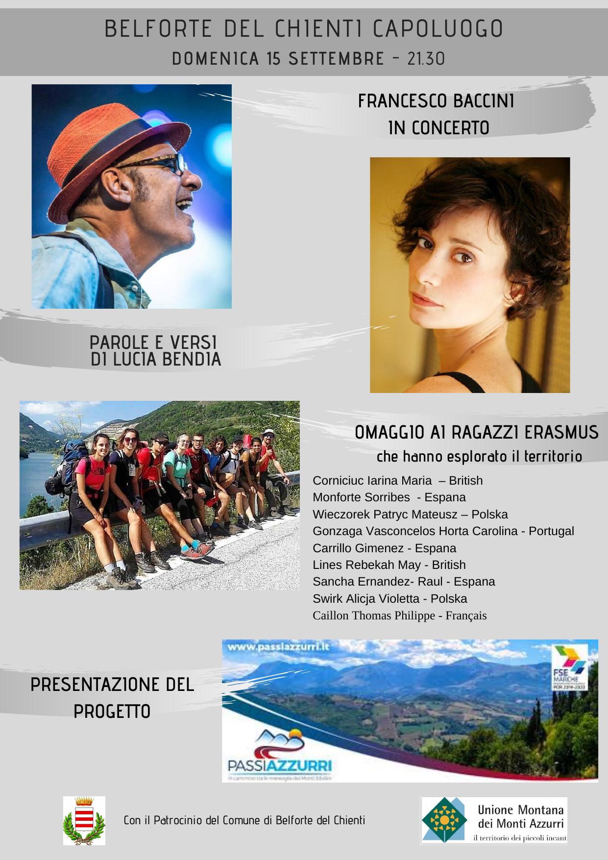 Monti Azzurri (Feliciotti)