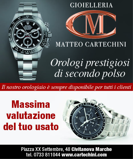 Cartechini_1