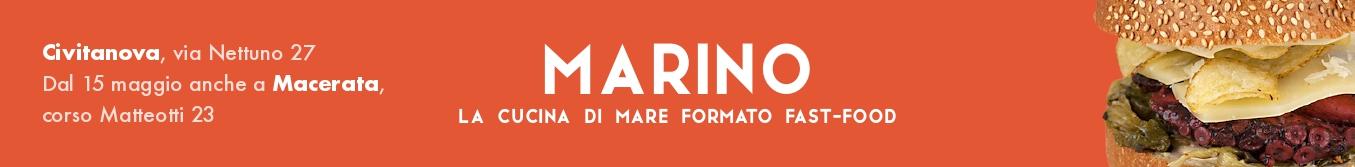 Panino_Marino