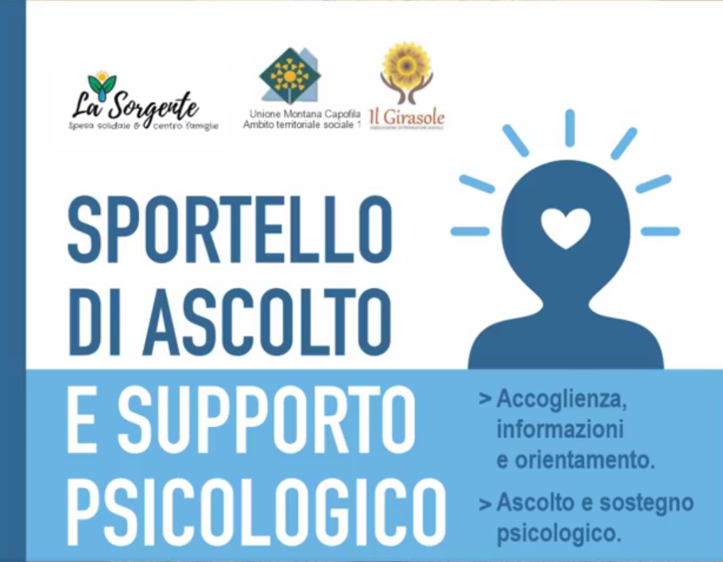 Feliciotti_Rottura_di_Coglioni