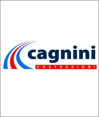 Cagnini