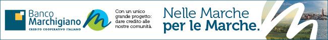 Banco Marchigiano