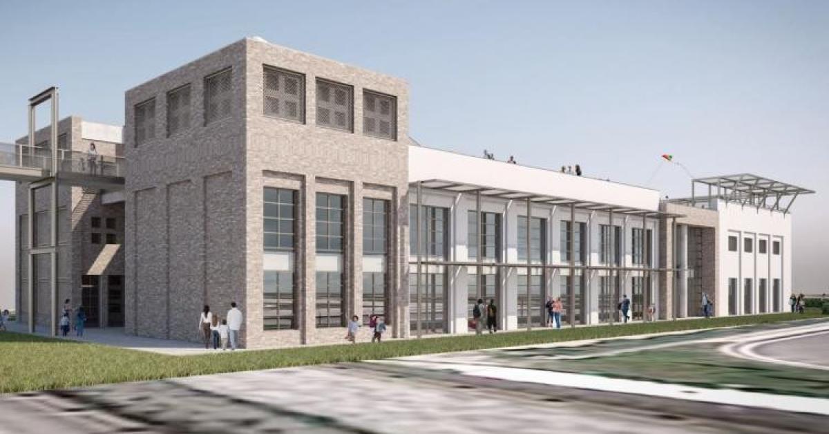 """Recanati, Fiordomo guarda al 2020: """"Sarà l'anno del Museo della Musica e dell'avvio dei lavori per la Scuola 'Gigli' """" - Picchio News"""