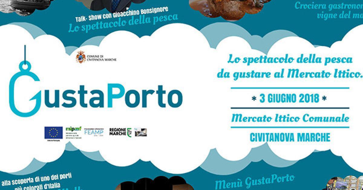 Il Grand Tour delle Marche fa tappa a Civitanova Marche