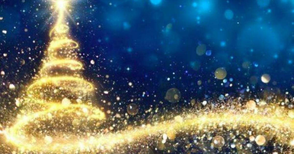 Auguri Di Natale Al Datore Di Lavoro.Situazioni Natalizie Le Domande Dei Lettori All Avvocato Picchio