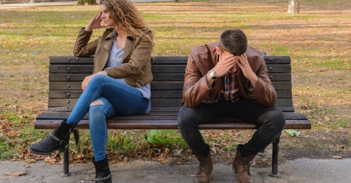 matrimonio non incontri EP 3 dramafire