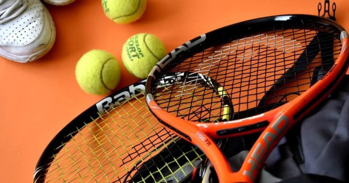 Porto Recanati, contributi a sostegno delle attività sportive: come partecipare - Picchio News