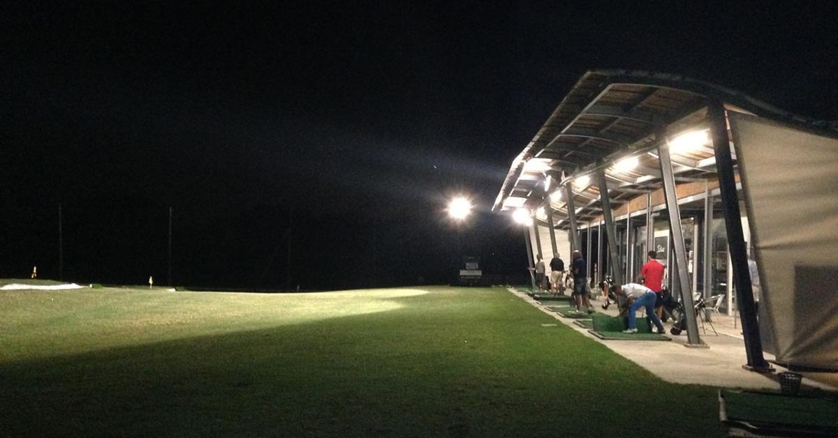 Porto Recanati, evacuato il Golf Club: livello del fiume Musone al limite. La situazione migliora - Picchio News