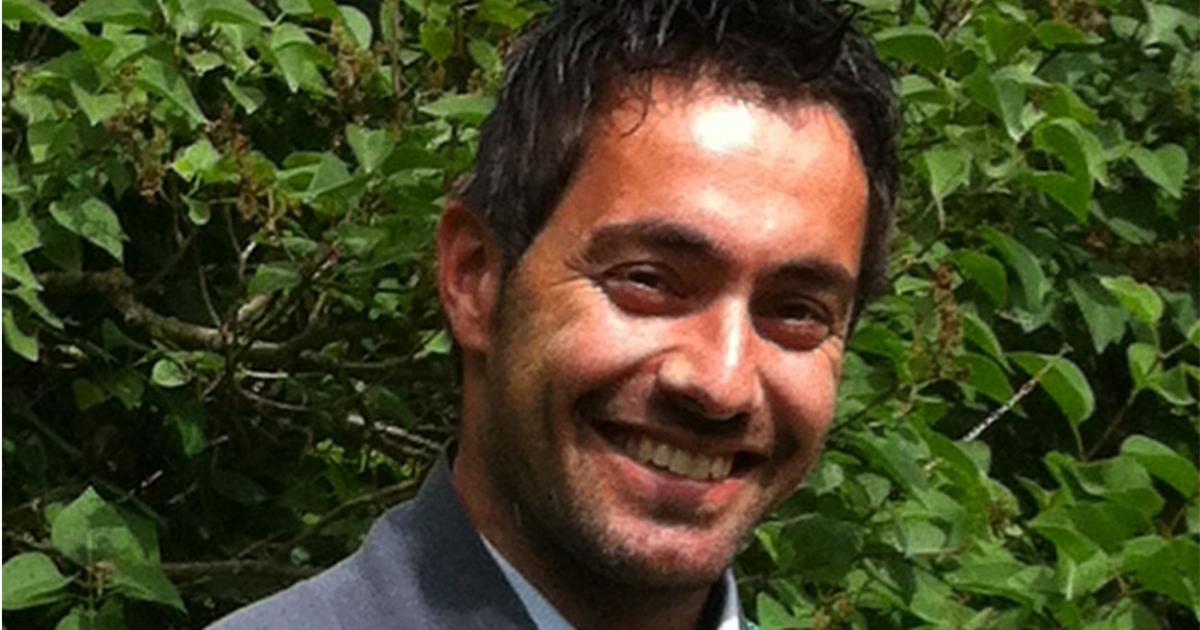 ObI Italia tra i donatori per la nuova scuola dell\'infanzia di Pieve ...
