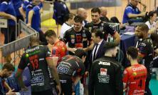 Semifinale Champions League, Lube Civitanova-Skra Belchatow: come acquistare i biglietti