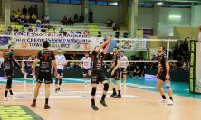 Lube Volley, Pasqua in trasferta per i biancorossi: lunedì Gara 3 a Trento può valere la Finale scudetto