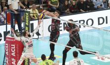Gara 2 Semifinale scudetto, Lube Civitanova-Trento: diretta Rai e come acquistare i biglietti