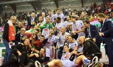 Verso la stagione 2019-20, Lube Civitanova impegnata su 5 fronti: date e competizioni