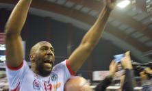Lube Volley, chiuso il mercato: la rosa ufficiale e i numeri di maglia per la nuova stagione