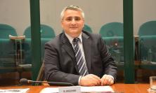 """Intervalliva Tolentino-San Severino, interviene Bisonni: """"Esistono soluzioni meno problematiche"""""""