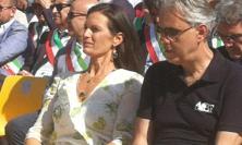 Camerino, nuovo progetto della Fondazione Andrea Bocelli: come donare per la ricostruzione del Palazzo della Musica