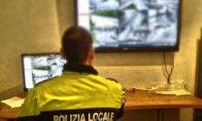 """Coronavirus, Ugl al Comune di Civitanova: """"Dispositivi di protezione per gli agenti"""""""