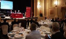 Macerata, la Fondazione Carima racconta un anno di attività: 1,5 milioni di euro investiti sul territorio