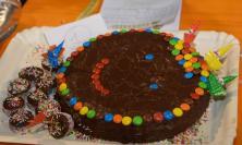Al Giovedì Grasso di Pieve Torina trionfano le pasticcere amatoriali: successo per le iniziative del Carnevale