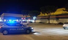 """Civitanova, 50enne in pronto soccorso: """"Mi hanno sparato"""". Si cercano le prove (FOTO e VIDEO)"""