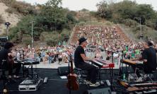 Oltre 5.000 spettatori in oltre 20 concerti: si chiude l'edizione speciale di Risorgimarche