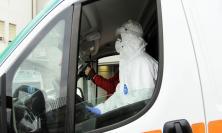 Coronavirus Marche, 466 nuovi casi in 24 ore: 79 contagiati in provincia di Macerata