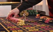 Credenze e superstizioni nel mondo del gioco d'azzardo