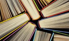 """Camerino, la lettura per ripartire dopo il sisma: venerdì 25 taglio del nastro per la """"BiblioCabina"""""""