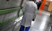 ASUR - Area Vasta n.3, pubblicato il bando per la mobilità interna per 8 dirigenti medici