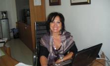Torna alla guida dell'Ambito territoriale della provincia di Macerata Carla Sagretti