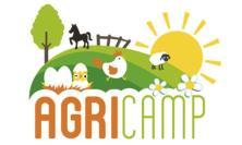 Il centro estivo Agricamp dal 18 giugno al 27 luglio a Chiesanuova di Treia