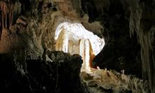 Extraterrestri e Grotte di Frasassi: uno studio della Pennsylvania University