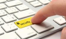 Sicurezza online, ecco le piattaforme più colpite dagli hacker